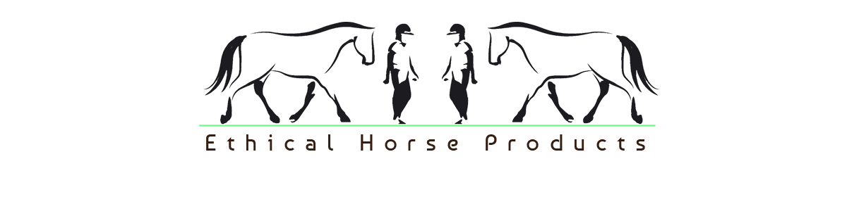 Ethical Horse Products